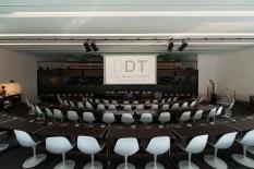DDT-006-9681