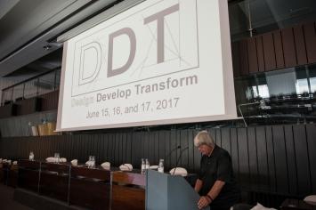 DDT-008-9707