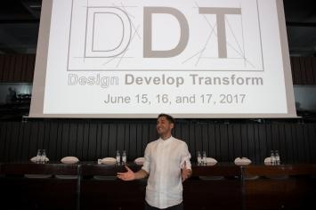 DDT-011-9730