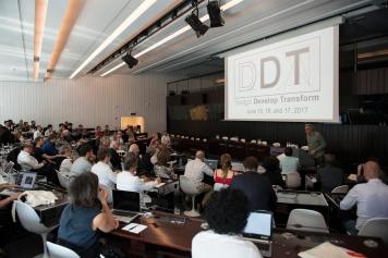 DDT-017-9791